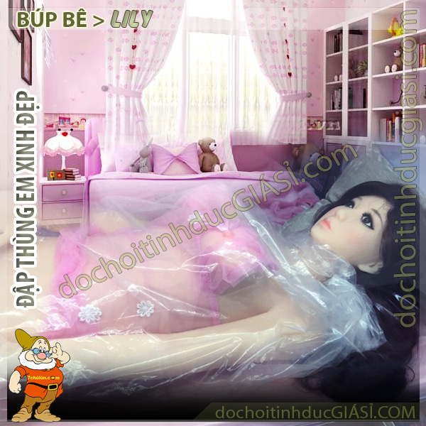4-do-cho-bup-be-tinh-duc-Lily-dong-thung-can-than