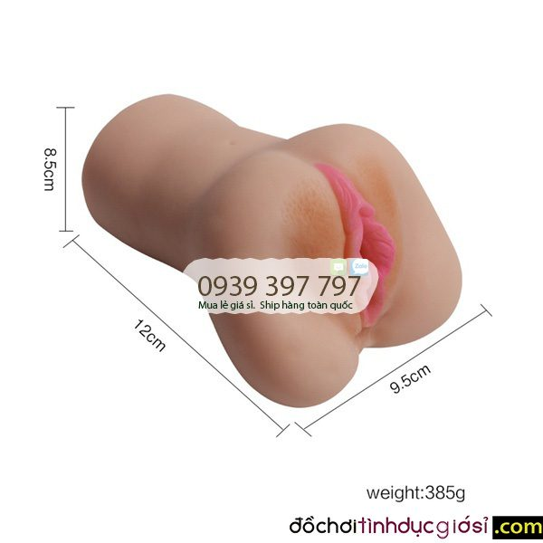 4-am-dao-gia-giong-that-cao-cap-Real-Sexdoll-sextoy-cho-nam-thong-so-kich-thuoc